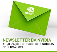 Downloads de drivers nvidia mobabox geforce experience geforce gtx 1080 nvidia newsletter stopboris Image collections