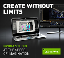 Download Drivers | NVIDIA