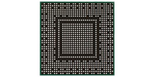 Скачать драйвер Geforce 610m