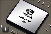 GeForce 710M