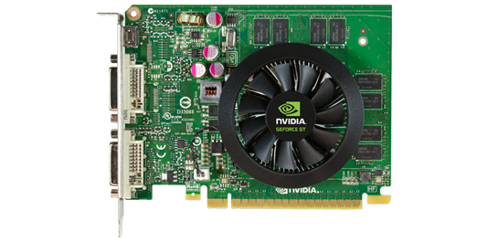 NVIDIA GEFORCE GT 640M LE DRIVERS FOR MAC