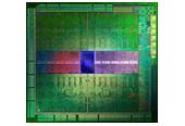 A arquitetura Kepler de GPU