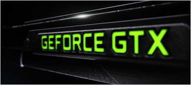 GTX 780 Ti Launch Video