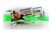Bitstreaming de áudio TrueHD e DTS-HD