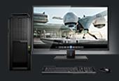 Tecnologias NVIDIA® PureVideo® HD