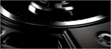 Vídeo de produto da GeForce GTX 980 e 970