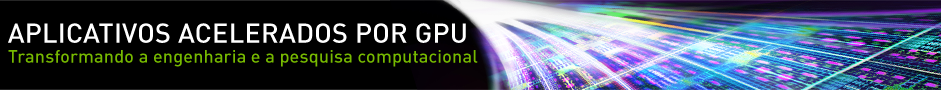 GPU Applications