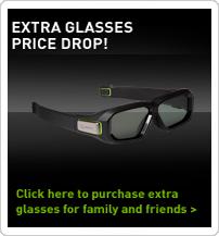 0dcd382096514 3D Vision Kit
