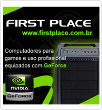 gtx-590-firstplace