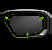 how to use nvidia 3d vision 2 glasses