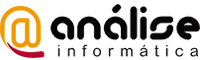 Analise Informatica