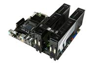Nvidia 9800 GX2 Feature_gf9800gx2