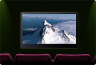 Nvidia 9800 GX2 Feature_nv_theatre