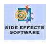 Side Effects Software