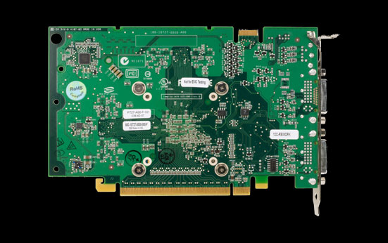 ASUS NVIDIA GEFORCE 9500 GT WINDOWS 8 X64 DRIVER