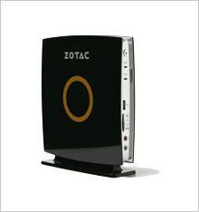 Zotac Mag HD-ND01