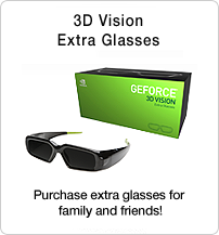 73264923e9432 GeForce 3D Vision