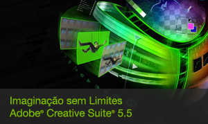 Adobe Creative Suite 5 Software